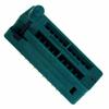 Sockets for ICs, Transistors -- 3M2002-ND