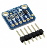 Evaluation Boards - Digital to Analog Converters (DACs) -- 1528-1010-ND