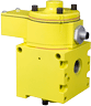 Pilot-Operated Check Valves -- Series 27