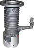 High Vacuum Diffusion Pump -- HS-2 - Image