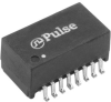 Pulse Transformers -- 1840-1046-1-ND - Image