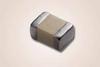Broadband SMT RF Capacitor (DC-40GHz) -- 520L103KT16C