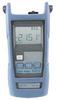 EXFO Fiberbasix 100 Power Meter -- EPM-102-FOA-22 - Image