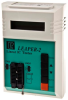 Component & IC Testers -- 7718562