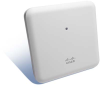 Wireless Access Point -- Aironet 1850 Series