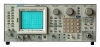 Spectrum Analyzer -- 2756P