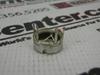 DANAHER CONTROLS 230979 ( RESISTOR CAP ) -Image