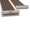 Rectangular Cable Assemblies -- M3UEK-4036R-ND -Image