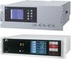 Infrared Gas Analyzer -- ZKJ Series -- View Larger Image