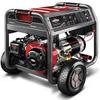 Briggs & Stratton 30471 - 8000 Watt Portable Generator -- Model 30471