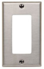 Decora#&0174; Wallplates -- SO26