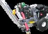 pro test hydrostatic line testers -- UAG1050HU