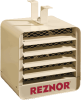 Reznor® EGW Series Axial Fan Electric Unit Heater -- Model EGW2