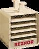 Reznor® EGW Series Axial Fan Electric Unit Heater -- Model EGW2