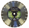 Masonry Saw Diamond Blades -- 44772