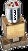 DPT - Target Type Flowmeter - Image