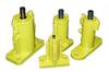 Extended Piston Vibrator -- Model VMRAC-EP 1125 - Image