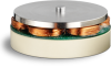 Brushless Slotless Motors -- 32BF nuvoDisc