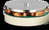 Brushless Slotless DC Motor -- 32BF nuvoDisc -Image