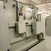 Envirotran Hardened Data Center (HDC)Transformer