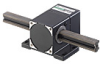 LS Rack and Pinion Systems -- 2lsb45-1