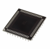 Adapter, Breakout Boards -- A171-ND