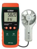 Thermo Anemometer Datalogger,NIST -- 6YNG7