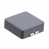 Fixed Inductors -- SRP1245A-1R8MCT-ND -Image