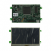 Display Modules - LCD, OLED, Graphic -- 681-1018-ND