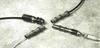 DIGI-TRAN® Bi-Dir Zero Speed Sensor -- 280Z241 - Image