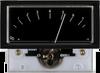 Presentor - FR Series Analogue Meter -- FR29WF