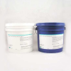 Dow SYLGARD™ 527 Silicone Dielectric Gel Clear 7.2 kg Kit -- 527 SIL DIELECT GEL 7.2KG