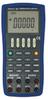 Calibrator, Temperature -- VC14 - Image