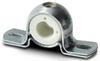 Sensor Mounting Bracket -- 6168A-6501
