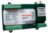 Limitless™ WDRR Series Din-Rail Receiver, no antenna, for use in US/Canada/Mexico -- WDRR1A00A0A