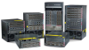 Core and Distribution Switches -- Catalyst 6500 Series -- View Larger Image