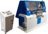 Automatic Guillotine Cutting System -- Model 591-592