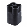 Heat Shrink Boots, Caps -- F42-60-FR-ND -Image
