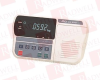 A&D WEIGHING HW-60KGV ( SCALE DIGITAL 120V 50/60HZ FUSE T315MA, PRECISION/TRIPLE WEIGHING RANGES )