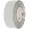 Tape -- 3M5615-ND -Image