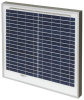 Solar Cells -- 2303-TPS-12-10W-ND - Image