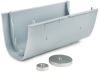Sulzer Mixpac EAD200PS-41CK Conversion Kit 200 mL 4 to 1 -- EAD200PS-41CK -Image