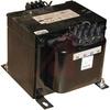 Transformer;Ctrl;Encapsulated;240/415/480V Pri;120/240V Sec;Panel;2000VA -- 70209124