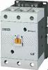 3 Pole AC Coil Contactors -- MC-100A-AC120V - Image