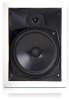 Home Audio, In-Wall Speaker -- CS 285