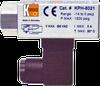 KPH - Compact Pressure Switch