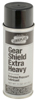 Gear Shield Series Open Gear Grease -- L0152-063