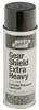 Gear Shield Series Open Gear Grease -- L0152-063