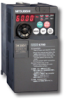 Variable Frequency Drive -- E700 Series