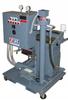 Ultra-Vac Vacuum Dehydrator -- UV3